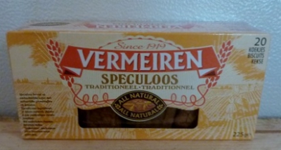 biscuit-speculoos