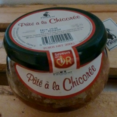 pate-chicoree-patureur