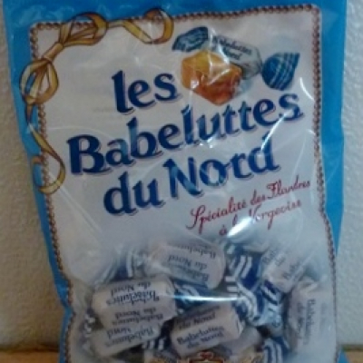 babeluttes-nord-bonbons