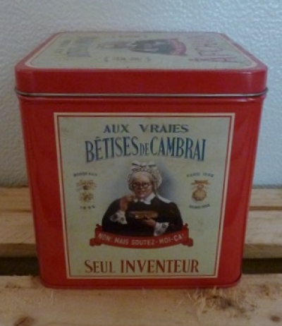 betises-cambrai-afchain